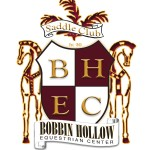 Bobbin Hollow Saddle Club