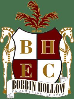 Bobbin Hollow Equestrian Center
