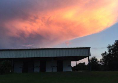 big-barn-sunset-above