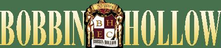 Bobbin Hollow Equestrian Center in Ocala, Florida